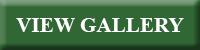 Gallery Green Door Cottages Parys