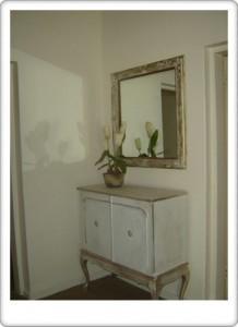 Greendoor Cottage8 lounge detail